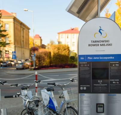 (Polski) Komunikat dla użytkowników